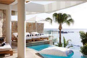 Immobilienmarkt Südafrika